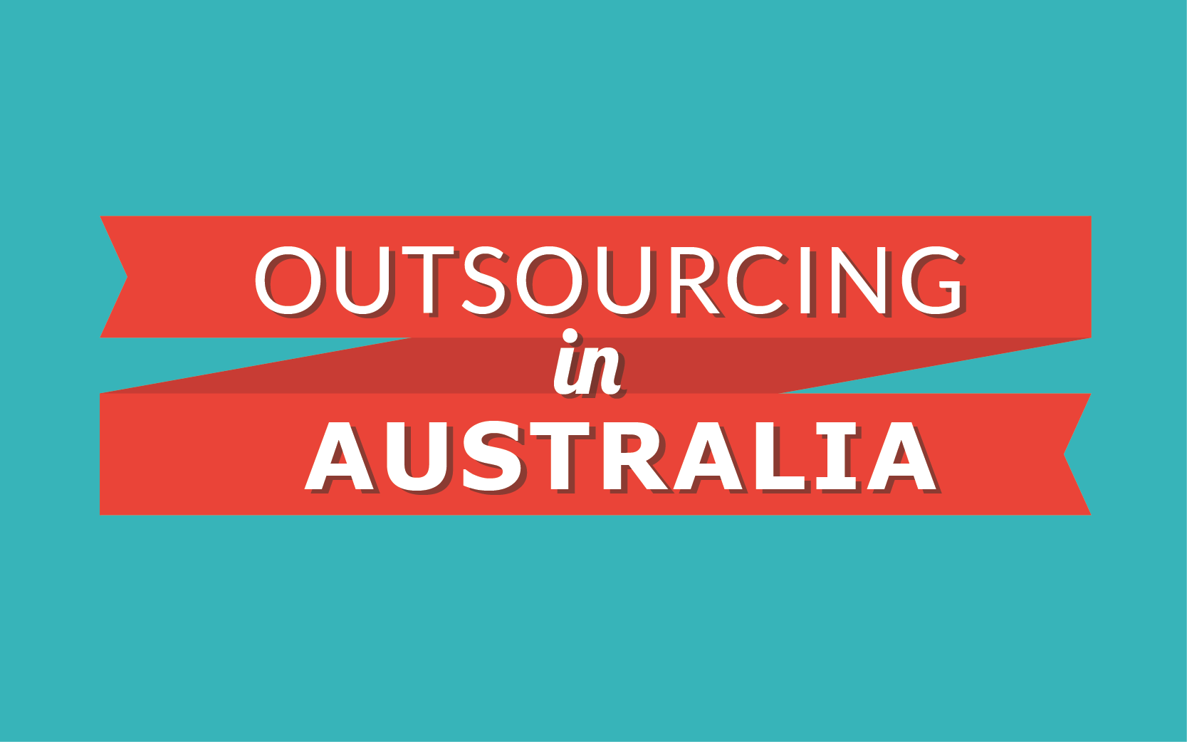 Australian Outsourcing